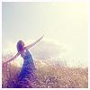 dance by full_of_sun