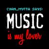 cyan_mytta [userpic]