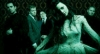 Not Another Evanescence Community!