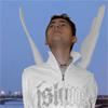 Я ангел