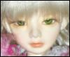 sad_girls_cry userpic