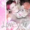 *love