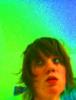 pocketface userpic