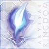 abyssal-kingdom