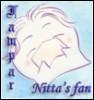 ♡ 范妮 ♡: Nitta cute sky blue