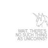 ヴェレーナ: unicorns