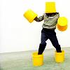 x_acrylicplaid userpic
