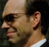 agent_smith userpic