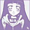 Hinata Hyuuga [userpic]