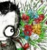 singadoomsong userpic