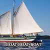 LJ: Boat boat boat.
