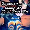 susanism