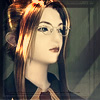 DC: Final Fantasy VIII - Quistis