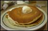 pcake_lovers userpic