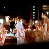 the last summer//1 リットルの涙