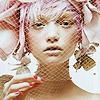 ___elegant userpic