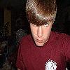 takewarnlng userpic