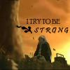 Avatar--strong (Iroh)