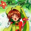 wai_fuji userpic