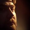 medvejonok_ userpic