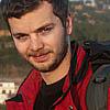 _gerka userpic