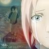 tokyo_gurl: sasusaku leaving/missing you