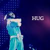 kimilicious: -shota-hug-