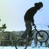 shtawip userpic