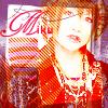 belive_myself userpic