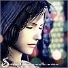 Sana-chan: sadness
