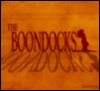 ljboondocks userpic
