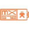 mx572 userpic