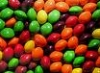have_a_skittle userpic