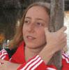 annanaka userpic