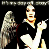 angelshelper81 userpic