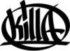 killahbird userpic