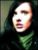 lufflyfeather userpic