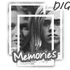 d/g memories