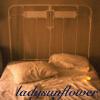 ladysunflower42 userpic