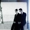 Love in Disguise--Sydney & Vaughn
