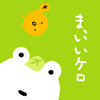 unlightedcandle userpic