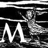 M is for Miniyal