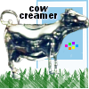 [J&W] CowCreamer.png