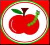 manzanacongusan userpic