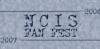 ncisfanfest