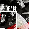 Dean - Angels (carmendove)