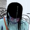 uma_netu userpic