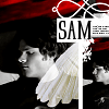 Sam - Angels (carmendove)