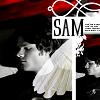 Sam - Angels (carmendove)