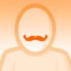 boris_brooke userpic